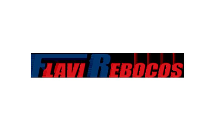 Flavirebocos